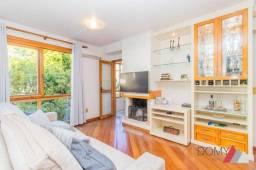 Título do anúncio: Apartamento à venda, 96 m² por R$ 579.998,00 - Rio Branco - Porto Alegre/RS