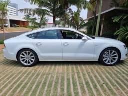 Título do anúncio: Audi A7