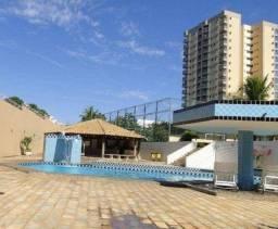 Apartamento no Edifício Bosque da Saúde com 3 dormitórios à venda, 121 m² por R$ 410.000 -