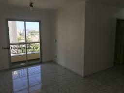 Apartamento para Locação em Osasco, Continental, 3 dormitórios, 1 banheiro, 1 vaga