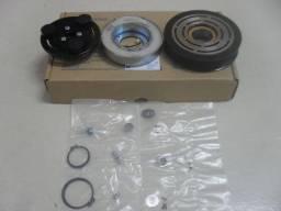 Embreagem Eletromagnética S10 CAB Dupla (2012 A 2013)