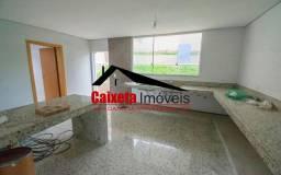 Casa à venda no Bairro Trevo, 5 quartos 1.890.000,00