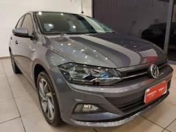 Título do anúncio: Volkswagen Polo 1.0 200 TSI HIGHLINE AUTOMATICO