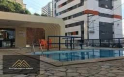 Título do anúncio: Apartamento com 3 quartos, 82m2, à venda - Imbuí - Salvador