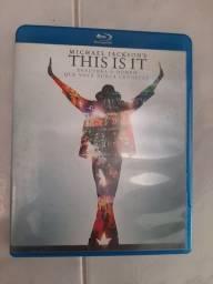 Diversos DVD Blu Ray