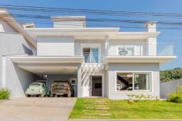 Título do anúncio: JOINVILLE - Casa de Condomínio - Boa Vista