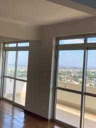 8009 | Apartamento para alugar com 3 quartos em Zona 04, Maringá