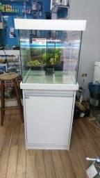 Título do anúncio: aquario 125ltrs