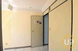 Título do anúncio: Sala em Santa Efigênia - Belo Horizonte, MG