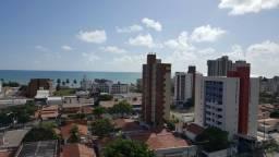 Apartamento Vender Manaira