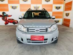 Título do anúncio: Ford Ecosport 2011 Automático Super nova