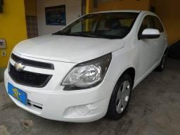 Título do anúncio: Chevrolet Cobalt LT 1.4 8V (Flex)
