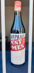 Título do anúncio: vinhos envelhecidos  !!!! venha rapido !!