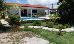 Título do anúncio: Casa em Ponta de Pedras (NÃO disponível feriado 8-12/10) AS