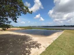 Título do anúncio: Lindo Sitio na Lagoa do Catu em Aquiraz, antes da PRF