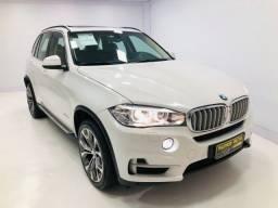 Título do anúncio: BMW X5  Xdrive 30D