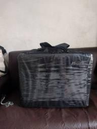 Título do anúncio: Bag de estregador