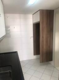 Título do anúncio: 100588 Apartamento para aluguel tem 100 metros quadrados com 3 quartos