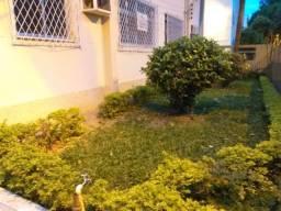 Título do anúncio: Méier - Rua Ajuratuba - Aluguel - Sala 2 Quartos Térreo - Condomínio Barato - JBM220618