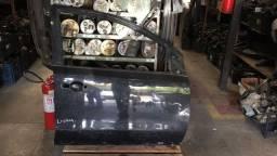 Título do anúncio: Porta dianteira direita nissan livina 2012