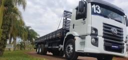 Título do anúncio: 24280 Truck