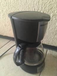 Título do anúncio: Cafeteira funcionando  50,00
