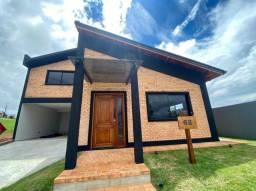 Casa à venda com 4 dormitórios em Jardim carvalho, Ponta grossa cod:8866-21