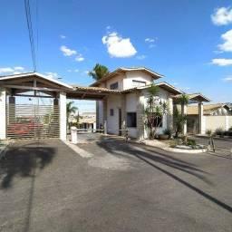 Título do anúncio: Casa: 3Q 1 Suite Excelente Imóvel com Ótima Localização - Goiânia - GO
