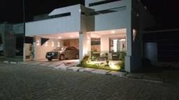 Vendo casa na Vila Olímpica no condominio viva mais II 4/4 com suite