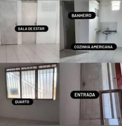 Aluga Se apartamentos *