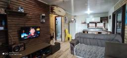 Título do anúncio: Casa 3 dormitórios na beira mar Itapeva