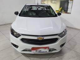 Título do anúncio: Chevrolet Onix Joy 2020