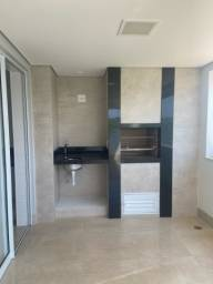 Título do anúncio: Apartamento Residencial Porto Fino