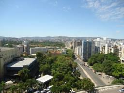 Título do anúncio: Porto Alegre - Kitchenette/Conjugados - Centro Histórico