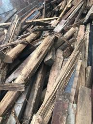 Vendo 2 truck de madeira