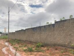 04 Terrenos no Maria Joaquina II em Pontal do Araguaia-MT
