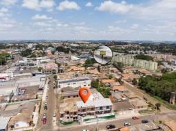 Casa de condomínio à venda com 3 dormitórios em Oficinas, Ponta grossa cod:V4571