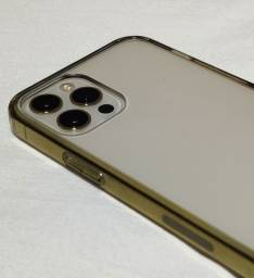 Título do anúncio: iPhone 12 pro