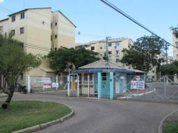 Título do anúncio: Canoas - Apartamento Padrão - Mato Grande