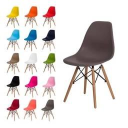 Título do anúncio: Cadeiras eiffel
