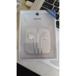 Título do anúncio: Fone de ouvido eairpods p2 android