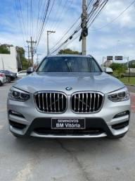BMW X3 XDRIVE 30e X-Line Turbo Híbrido Aut. Aut.