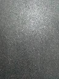 Gliter Para Grafiato Textura