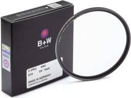 Título do anúncio: Filtros Importados para lente 52mm