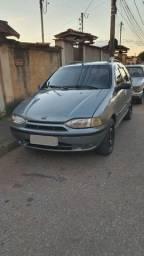 Fiat palio weekend 97 1.6 16v
