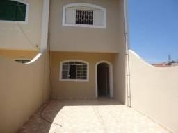 Título do anúncio: Casa para aluguel no bairro Pólon - Marília - SP