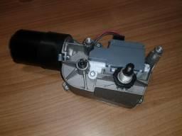 Motor de Limpador universal