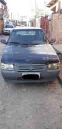 Título do anúncio: Fiat uno 2011/12