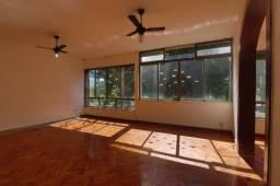 Título do anúncio: Apartamento para venda com 3 quartos em Glória - Rio de Janeiro - RJ