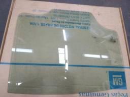 Vidro de segurança Cruze Sedan 2012/16
